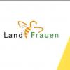 Wir feiern den Kreislandfrauentag am 10.06.2019